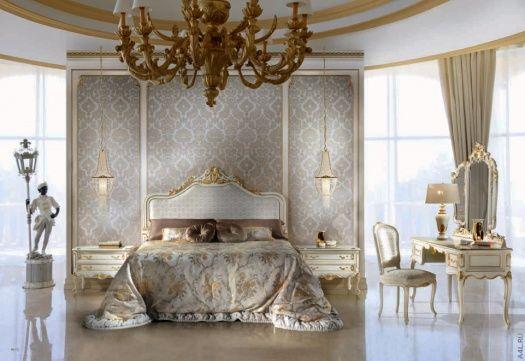 спальный гарнитур воронеж