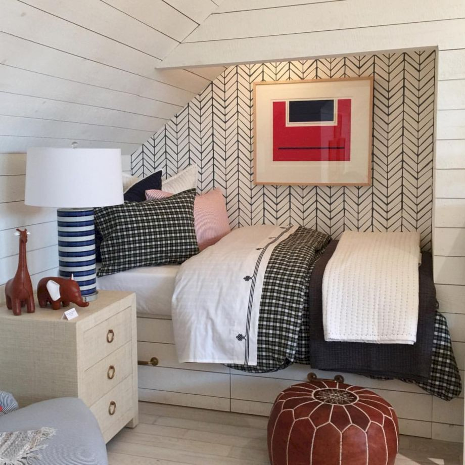 60 cute shabby chic childrens bedroom furniture ideas