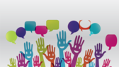 Voir toutes les activités - Zone enseignants Office consommation comsommateurs