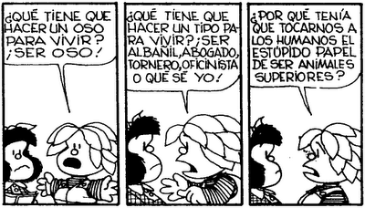 The Mirk Sound: Mafalda III
