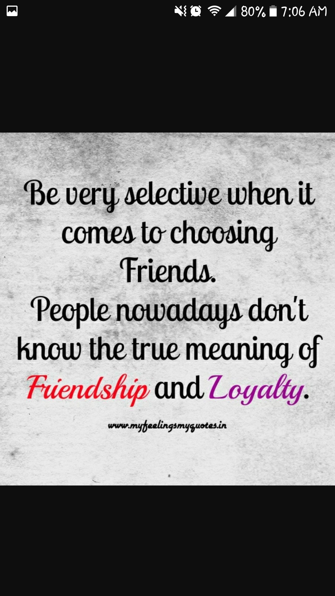 Broken Friendship, Quote Friendship, Family Rules, Spiritual Quotes, Move  Forward, Meaningful Quotes, Bobs, Poetry, Relationships