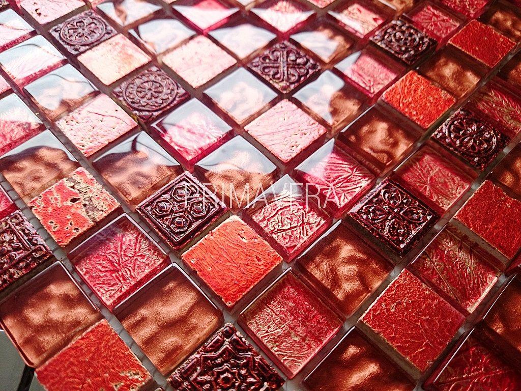 Maya red a inand outdoors stuff pinterest maya doors and