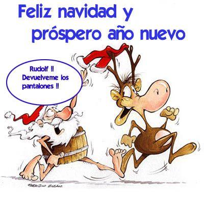 Frases Para Navidad Y Ano Nuevo Graciosas.Felicitaciones De Ano Nuevo Graciosas Frases De Amor