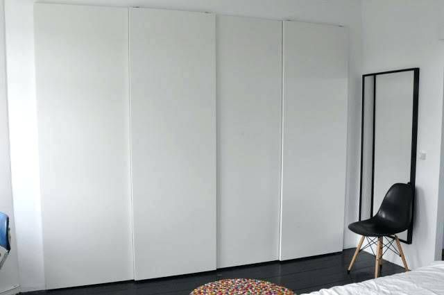 ikea sliding doors sliding doors white ikea pax sliding doors instructions uk & ikea sliding doors sliding doors white ikea pax sliding doors ...
