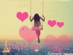love me like you do song status
