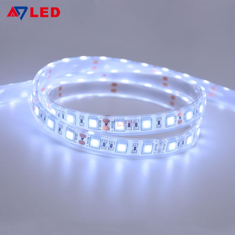 High Lumen 5050 Smd Led Strip 14 4w M Led Strip Ceiling Led Strip Light Strip Led Waterproof Strip Lighting Led Strip Lighting Led Light Strips