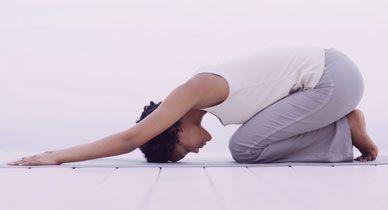 medical information  trusted health advice  basic yoga