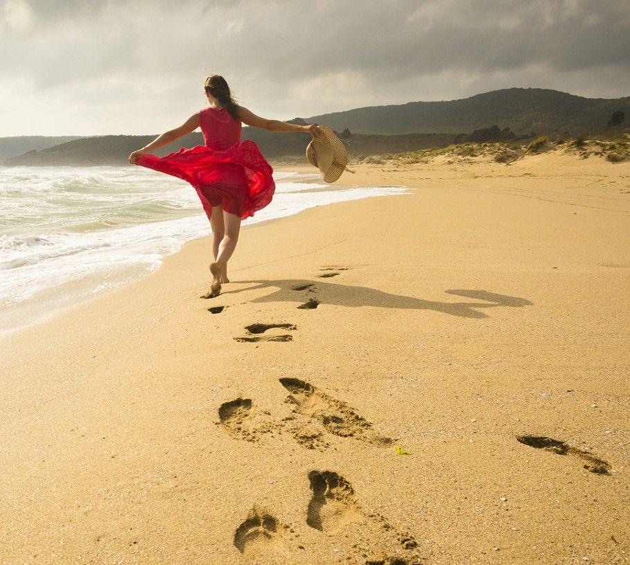 Awesome 30 Beach Photoshoot Ideas