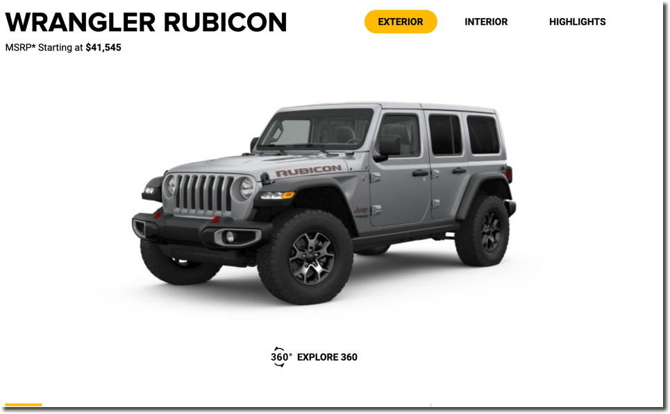 Are Jeep Wranglers Expensive To Maintain Four Wheel Trends