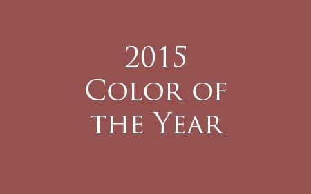 """2015 Colour Trend: Marsala - Leatrice Eiseman, Executive Director of the Pantone Color Institute, described it as a """"hearty yet stylish tone,"""" and that it """"embodies the satisfying richness of a fulfilling meal while its grounding red-brown roots emanate a sophisticated, natural earthiness."""" Precious or semi precious stones in the colour of Marsala are garnet, spinel, sunstone, tourmaline, and jasper all are within reach of this tone. So many lovely options to choose from!"""