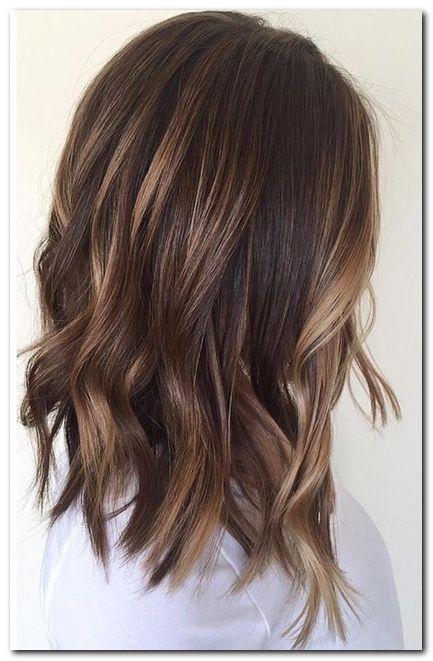 Hair medium sexy style