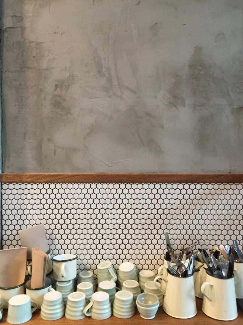 ideas to steal from cool canberra cafes l interior inspiration
