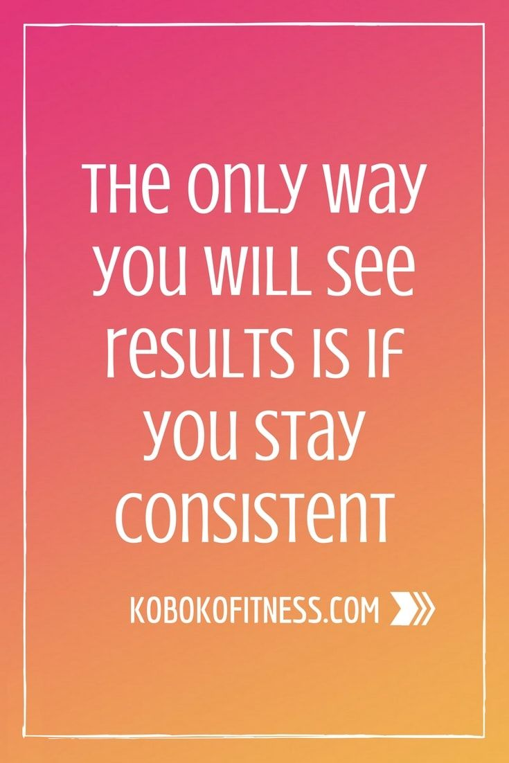 Image of: Fitness Motivation 100 Amazing Weight Loss Motivation Quotes To Help You Lose Weight And You Have Discovered It These Quotes Are Perfect When You Need That Extra Push Pinterest 100 Amazing Weight Loss Motivation Quotes You Need To See Weight