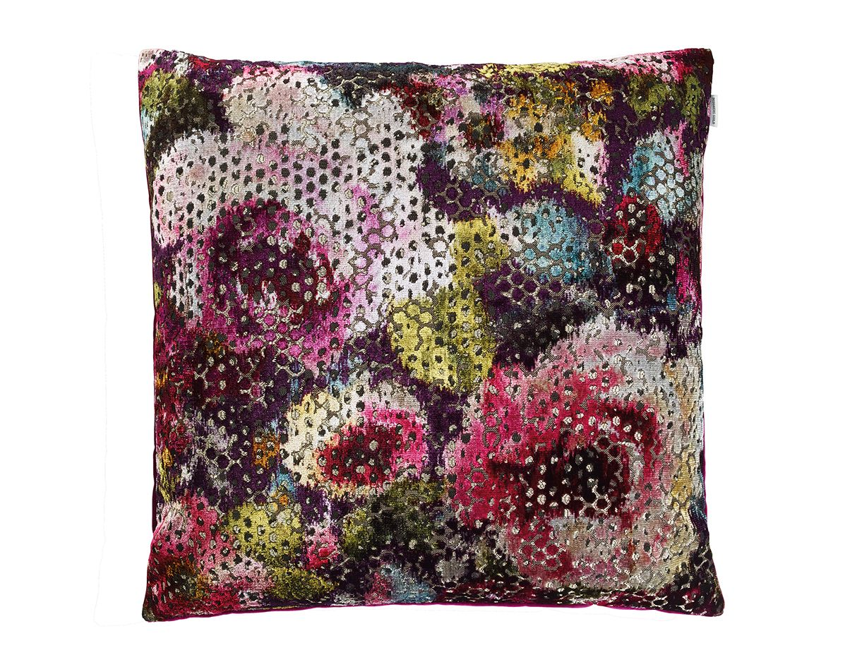 Designers guild mattiazzo cushion the perfect gift for the home