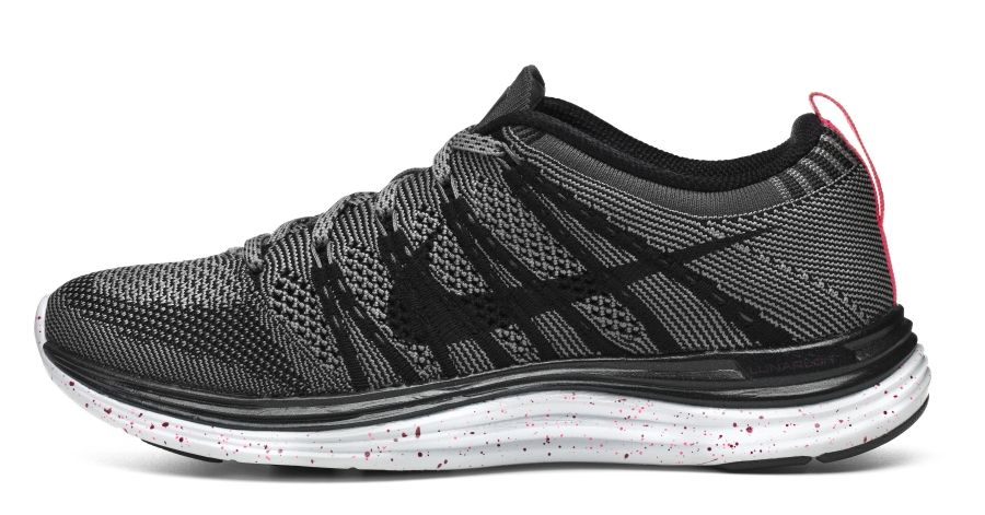 cute cheap discount sale amazing selection Nike Flyknit Lunar 1+