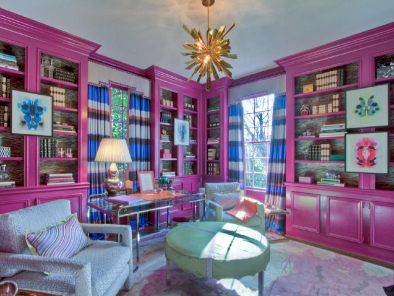 Mint Green And Purple Bedroom  29  1000  Images About Decor On  Pinterest. Mint Green And Purple Bedroom   Eddiemcgrady com