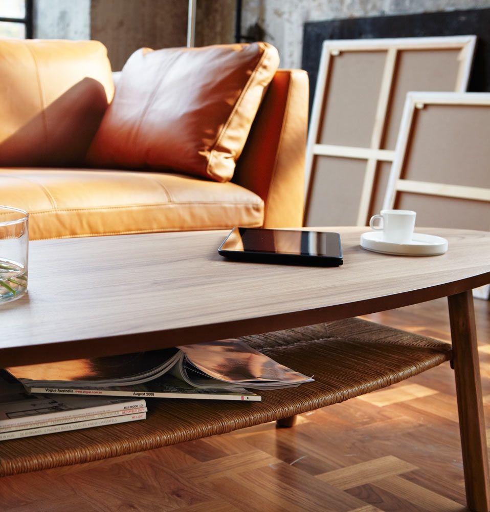 ikea stockholm collection 8a leather sofa ikea stockholm leather sofas and stockholm. Black Bedroom Furniture Sets. Home Design Ideas