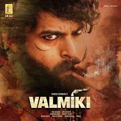 Valmiki Mp3 Song Audio Songs Songs