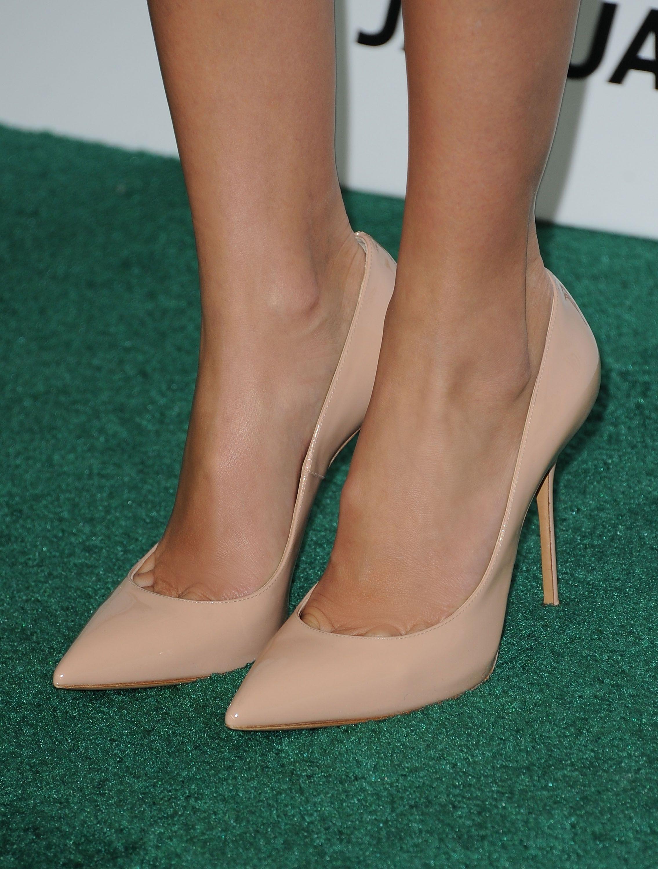 f4e170930 Novos clássicos: 6 modelos de sapatos essenciais do guarda-roupa feminino
