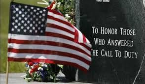 Memorial Day Quotes Custom Memorial Day Quotes  Memorial Day Quotes  Pinterest  Wisdom Words .