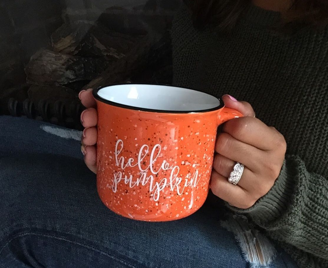 Pin by Linda Ann on That's How I Roll Mugs, Coffee mugs