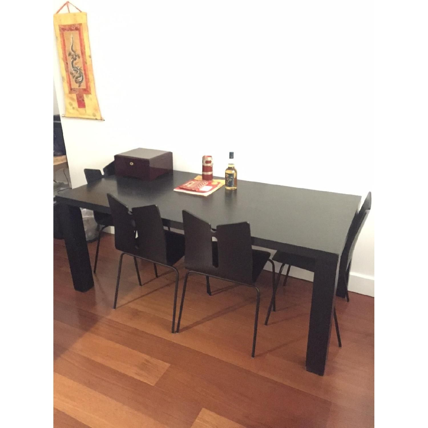 Buy Second Hand Dining Sets At Up To OFF