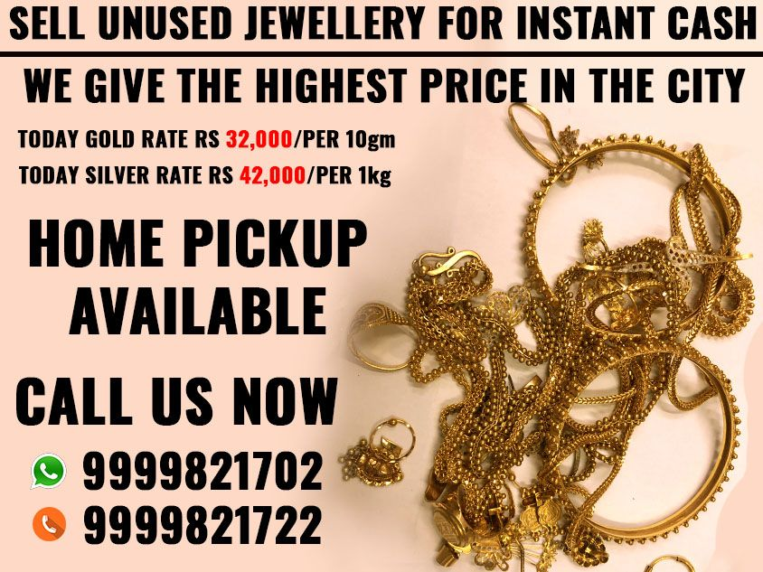 40++ We buy and sell jewelry viral