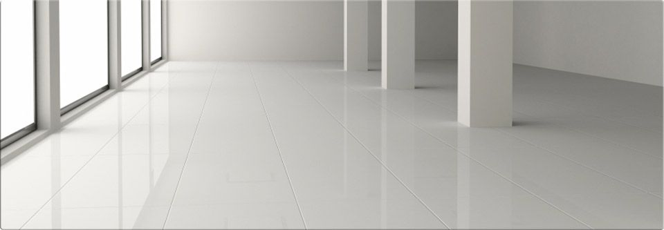 White Floor Tile Tiles Perth 1 Pinterest
