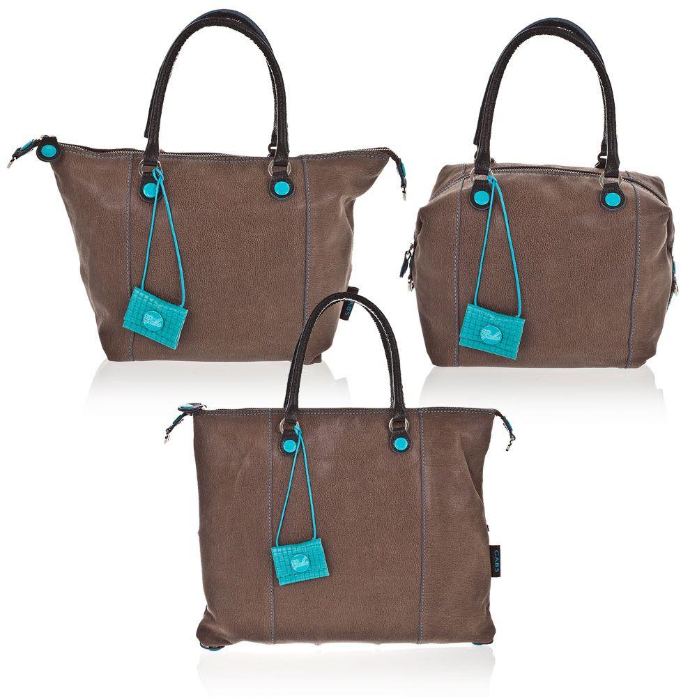 Gabs Handbags  d058120f6c2