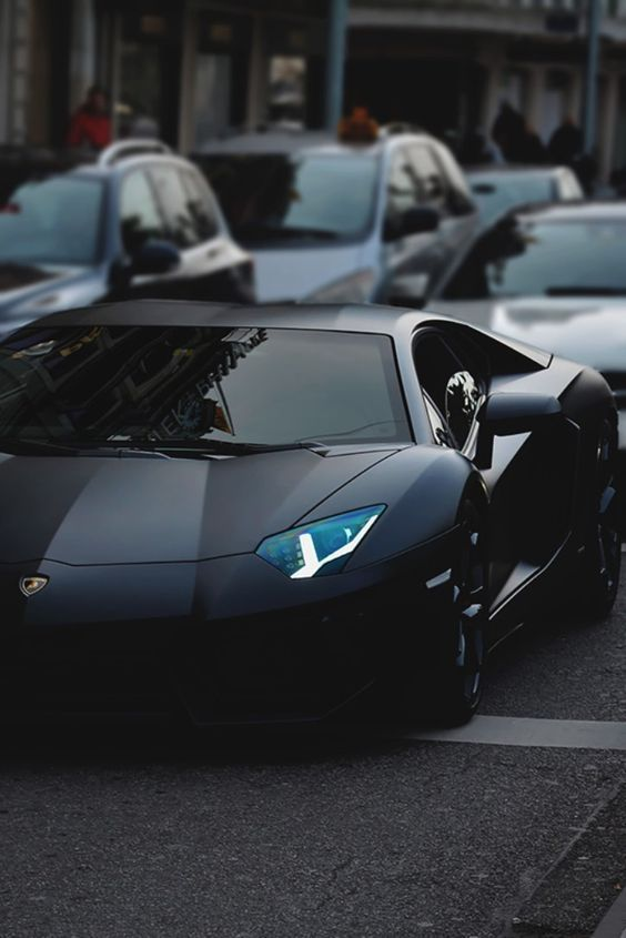 The Bruce Waynedream car  #bruce #car #dream #wayne #Waynedream  #ferrari #luxury cars  The post The Bruce Waynedream car  #bruce #car #dream #wayne #Waynedream appeared first on Ferrari Photos. #exoticcars