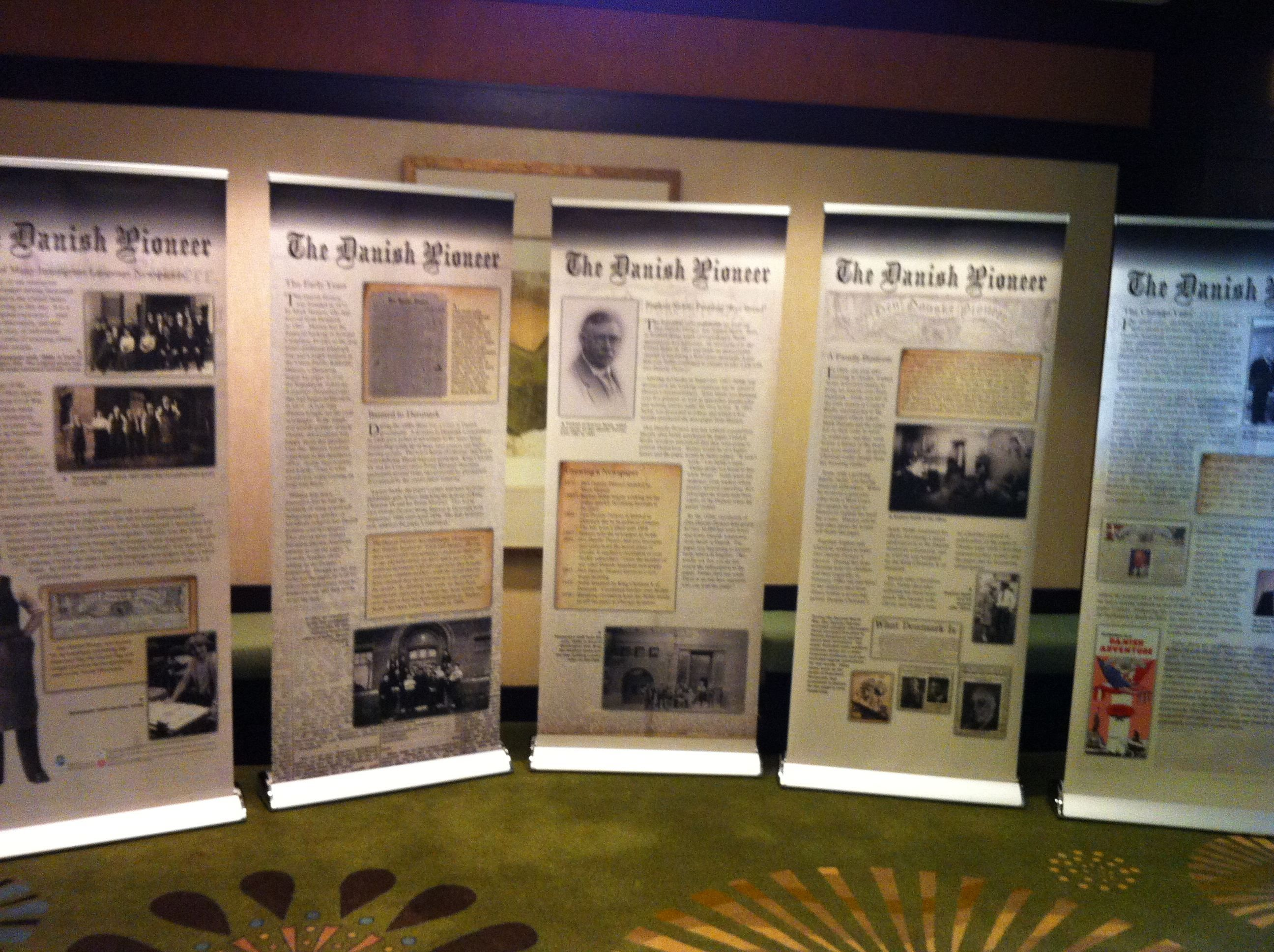 Exhibition Display Panels : Museum display panels google search museum ideas museum