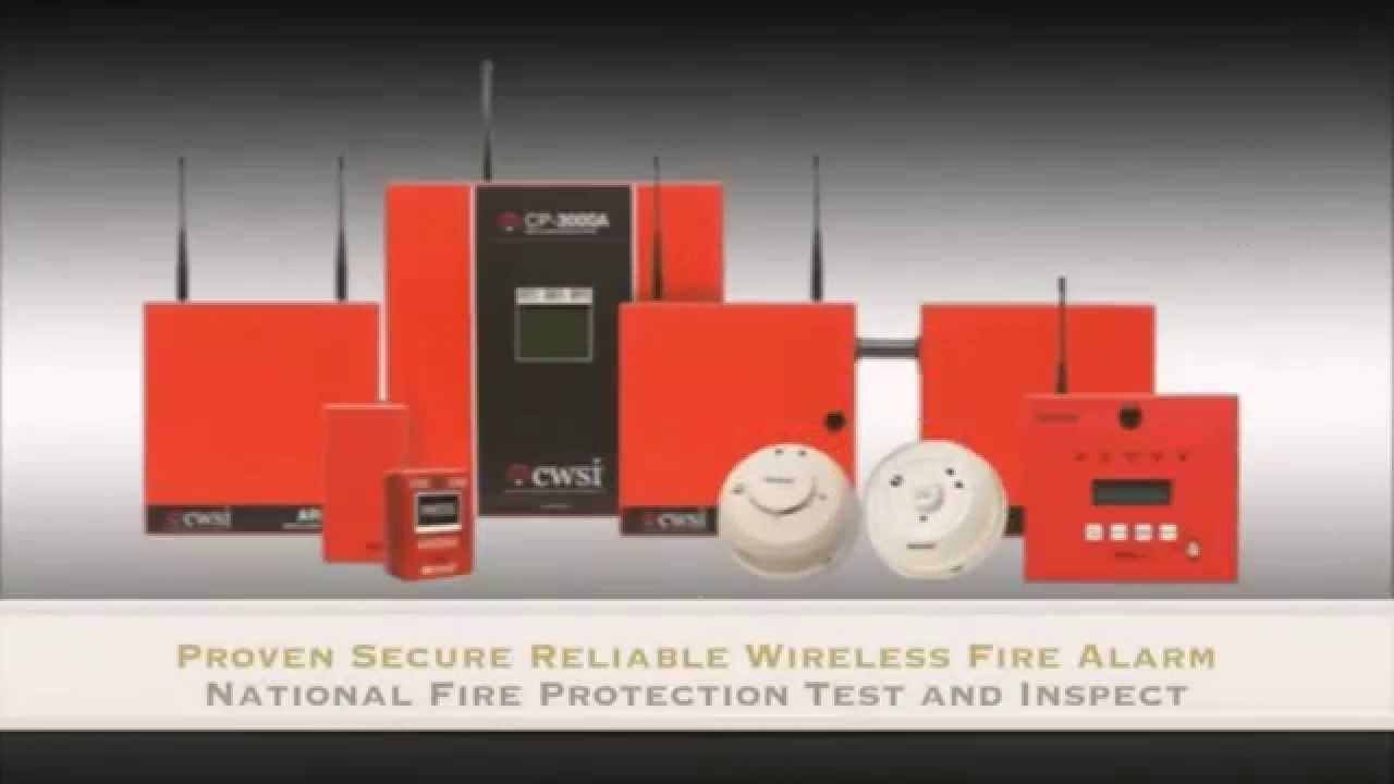 Long Beach Ca Wireless Fire Alarm Systems Find Out How You Can Save Money On Your Next Construction Job Or Retrofit Fire Alarm System Fire Alarm Alarm System