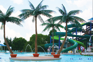 The water park at bohrer park gaithersburg md blog - Public swimming pools frederick md ...