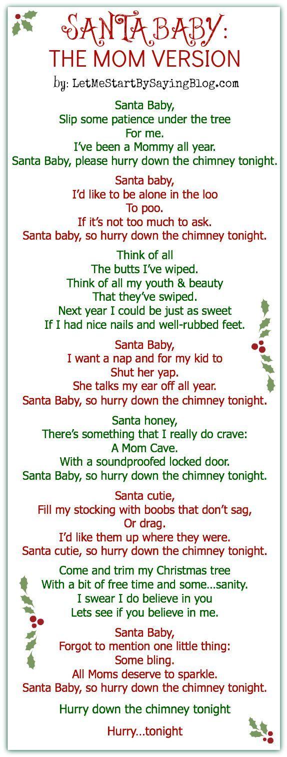 Pin de hilda camacho en christmas pinterest navidad - Camacho decoracion ...