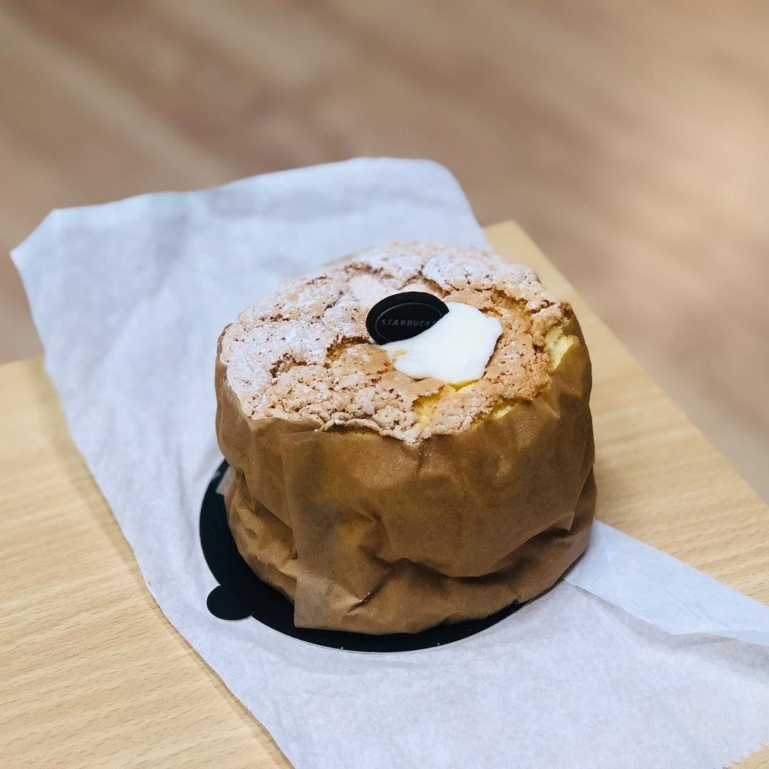 5 Things to Look for when Comparing Car Insurance Quotes #starbuckscake 스타벅스 케이크! 카카오 선물은 전부 스타벅스! . Starbucks Cake! all present are starbucks by kakao. . #스타벅스 #케이크 #선물  스타벅스 케이크! 카카오 선물은 전부 스타벅스! . Starbucks Cake! all present are starbucks by kakao. . #스타벅스 #케이크 #선물 #카카오 #starbucks #cake #present #kakao #여행 #세계여행 #한국 #맛집 #일상 #맞팔 #먹스타그램 #가 #starbuckscake