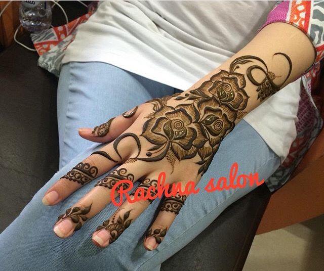 Big fl also mehendi pinterest hennas and mehndi rh