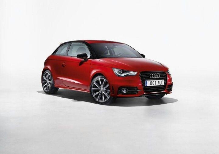 Pin De Maria Morales Mota En Cars Audi A1 Audi Y Fotos De Coches