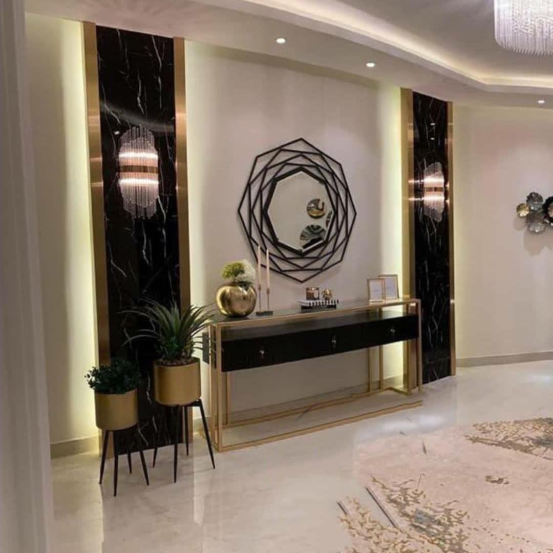 بديل الرخام 0502176917 Home Home Decor Decor