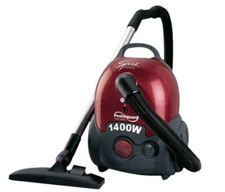 Top 10 Best Vacuum Cleaner Brands Of 2017 In India