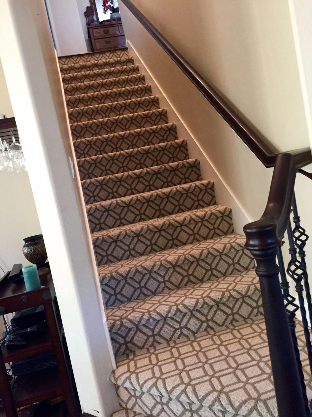 Where To Buy Plastic Carpet Runners Carpetrunnerscuttosize Info 7991105285 Carpet Stairs Carpet Staircase Patterned Stair Carpet