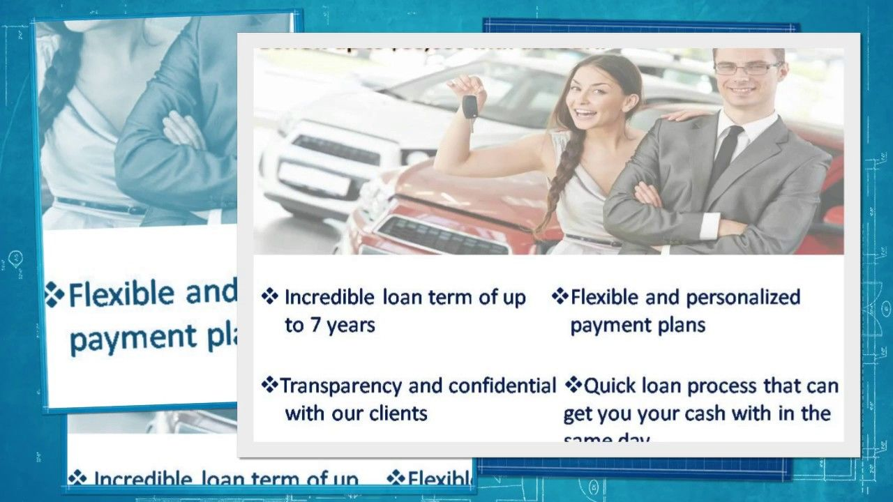 Ace Loans Canada Is The Best Loan Companies That Will Provide You With The Longest Term And The Lowest Rate In Victoria They Car Title Best Loans Loan Company