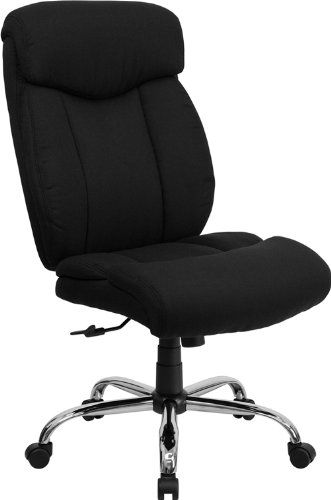 pin by az office chairs on flash office chair black office chair rh pinterest com