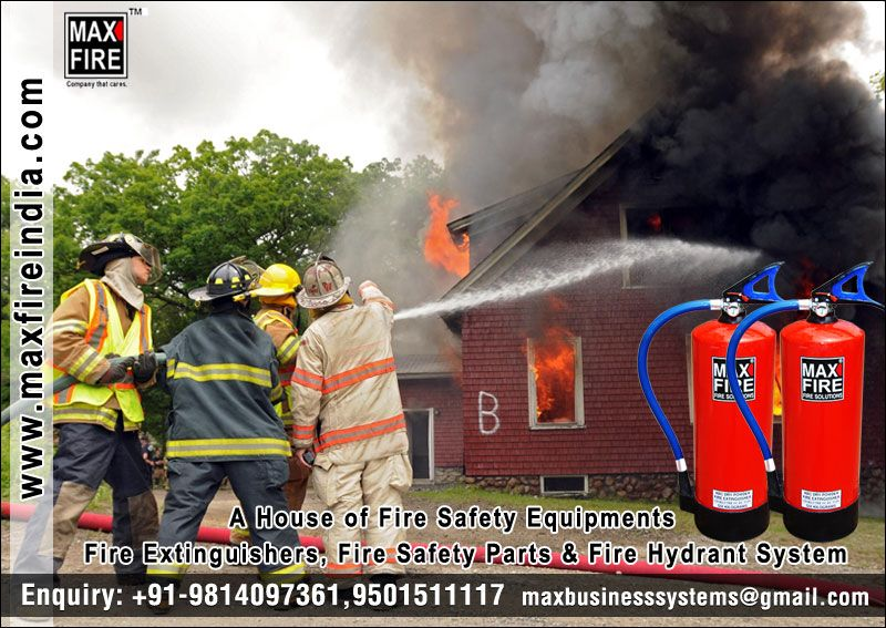 fire safety extinguishers dealers suppliers sellers