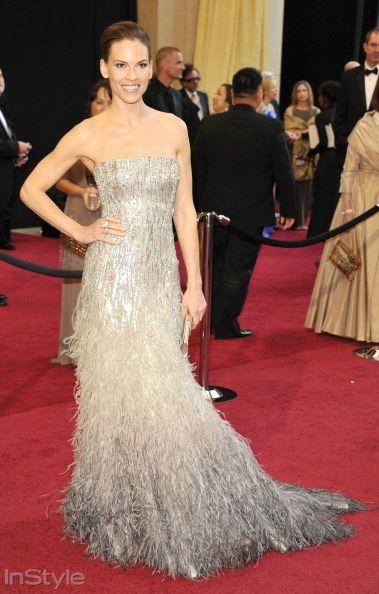 83. Oscar Ödül Töreni