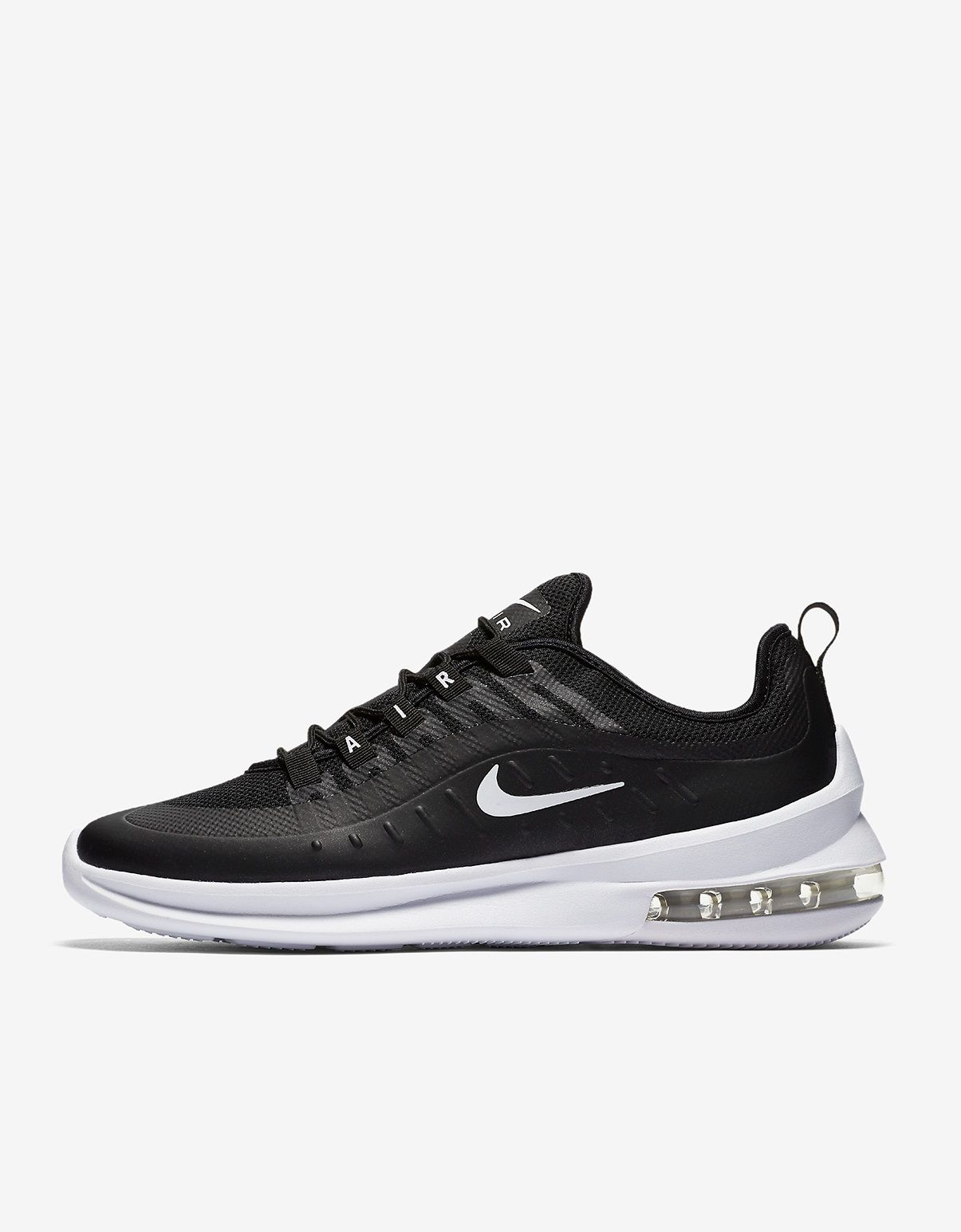 online store 00978 8344a Nike Air Max Axis