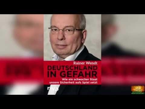 Youtube Deutsche Filme Ganz