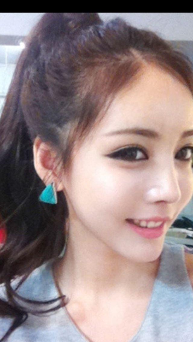 No nose bridge asian dating