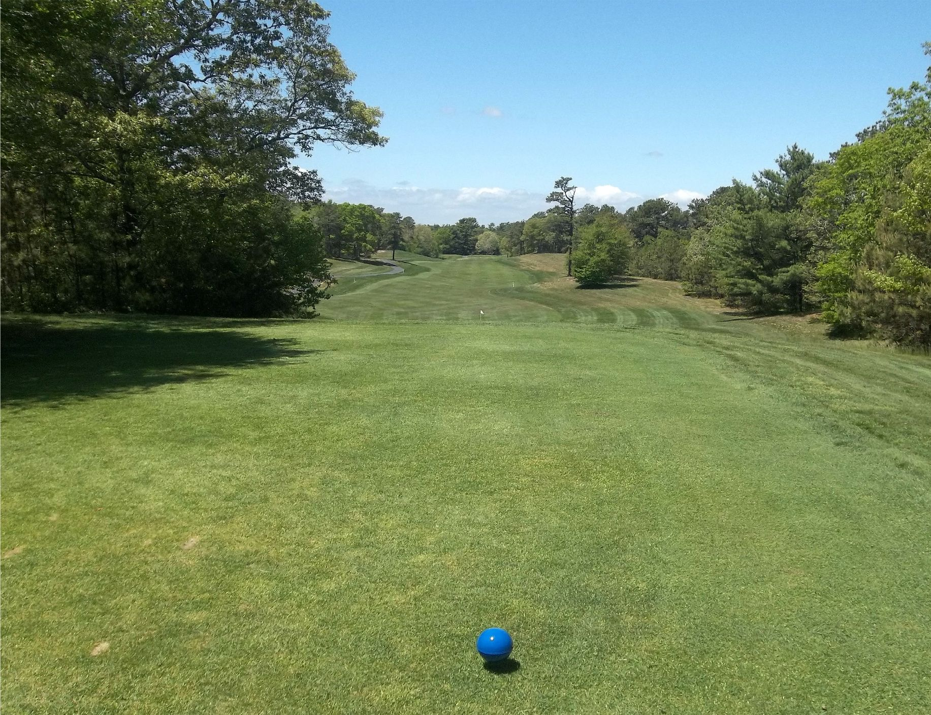 16+ Atlantic golf course plymouth viral