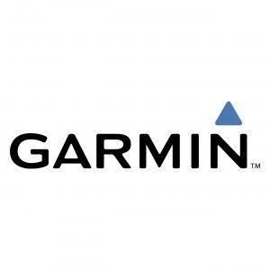 Garmin Coupons Promo Codes May 2014 25 Off Garmin Gps