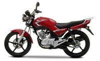 Bikes In Nepal Bike Prices Motorcycle Yamaha
